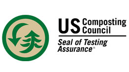 US Composting Council, Compost quality